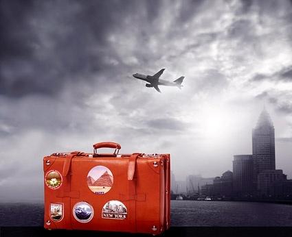 stock photo of travel journey 6