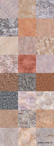 stone background of highdefinition picture 25p
