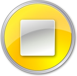 Stop Normal Yellow