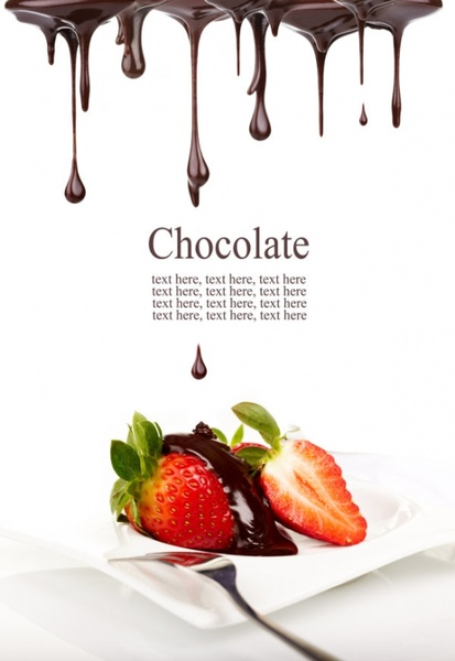 strawberry and chocolate 01 hd pictures