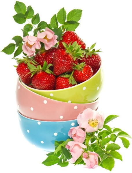 strawberry picture 02 hd pictures
