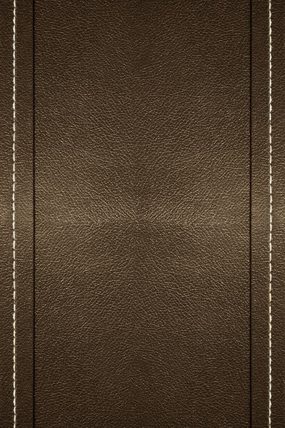 Jpg texture background free stock photos download (105,545 Free stock photos) for commercial use ...