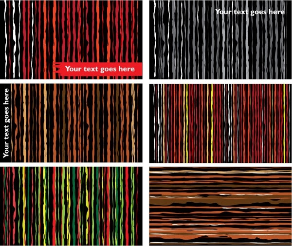 Stripes Free Vector Download 1 401 Free Vector For