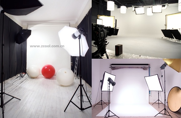 studio highdefinition picture 3p