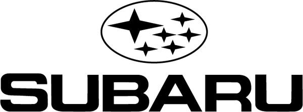 Subaru Wrx Decals Vector Free Vector Download 94 Free