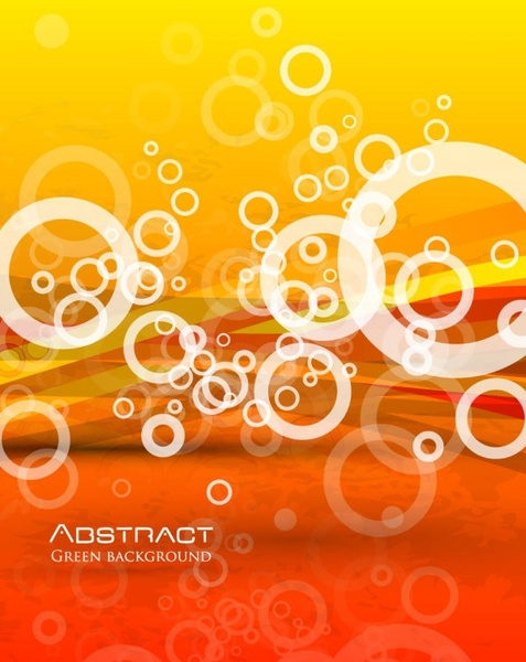 d609efef0eb108 Summary of background stylish graphics 03 vector Free vector in ...