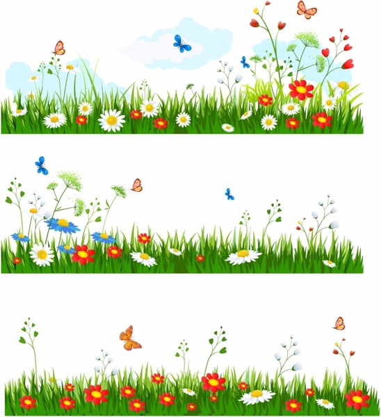 grass free vector download  1 045 free vector  for