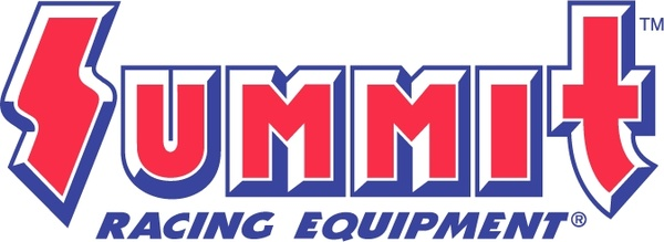 Image result for summit racing