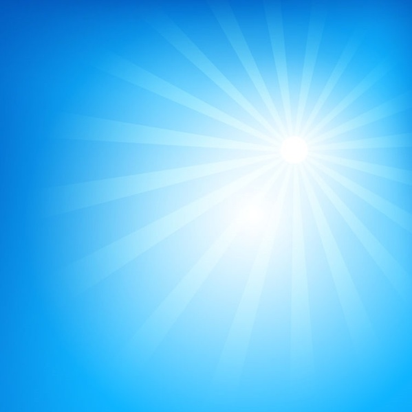 black sun rays background free vector download (48,188 free vector