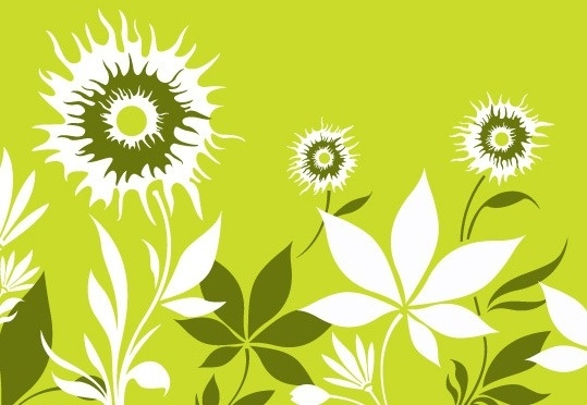 Sunflower free vector download (245 Free vector) for ...