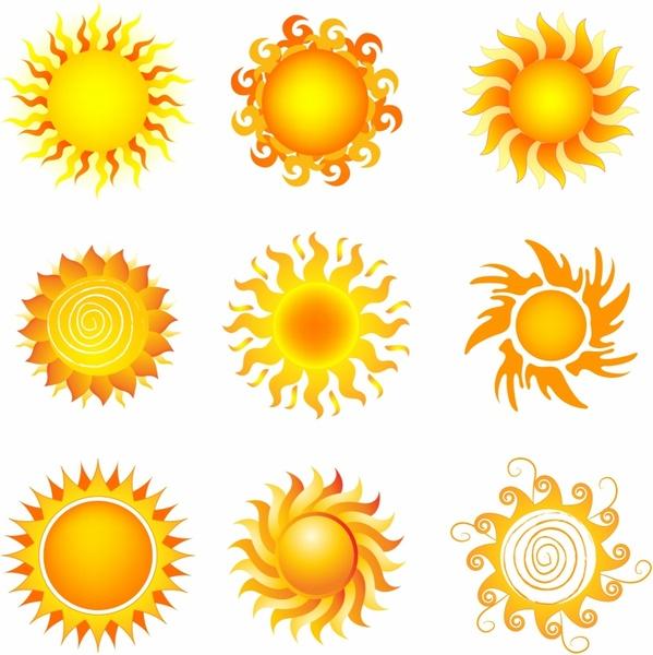 sun free vector download  1 771 free vector  for rising sun log cabin rising sun log corp