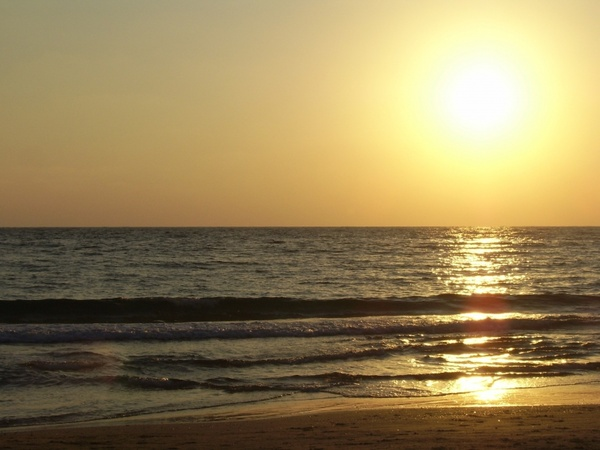 Sunset Goa Beach Free Stock Photos Download 8,007 Free Stock Photos For Commercial -1705