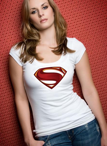 superman man of steel tshirt designs