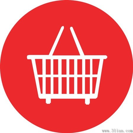 supermarket cart icon free vector download  23 024 free free clipart valentine hearts free clipart valentine hearts