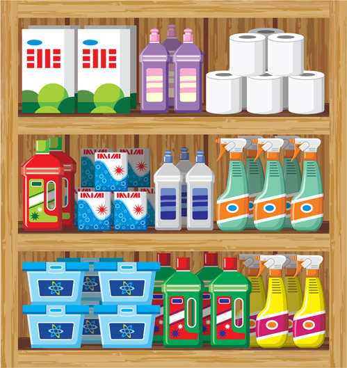Supermarket Free Vector Download 131 Free Vector For