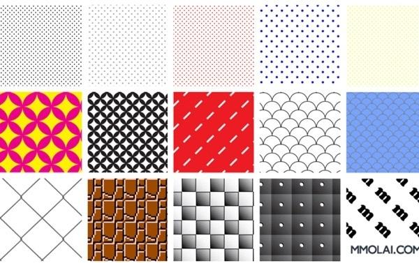 30 free metal gradients for illustrator. | www. Vectorfantasy. Com.