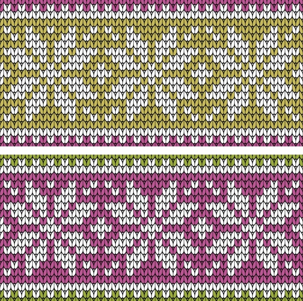 sweater pattern templates flat classical floral sketch