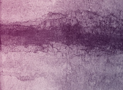 symphony texture background picture 4