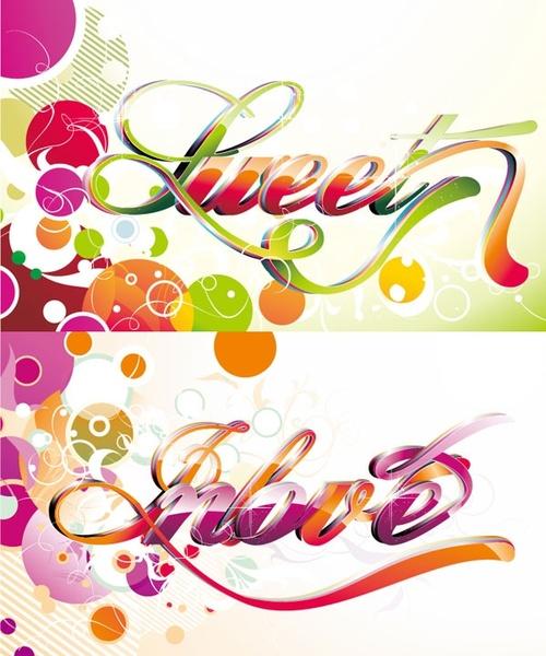 Download 7200 Koleksi Background Art In Word Gratis Terbaru