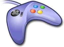 System Game Controllers