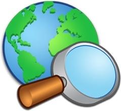 System Internet Search