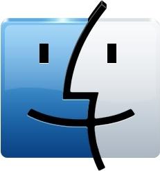 System Mac