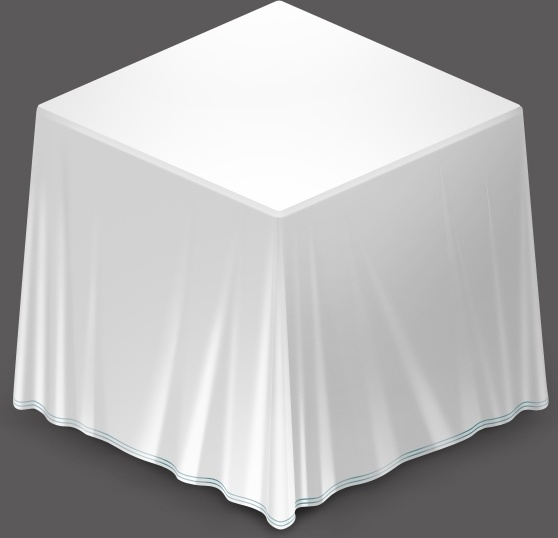 Table PSD