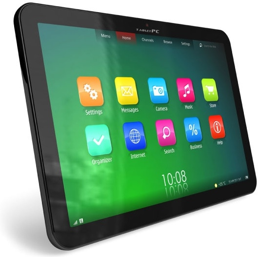 tablet pc 03 hd pictures