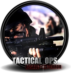 Tactical Ops Assault on Terror 1