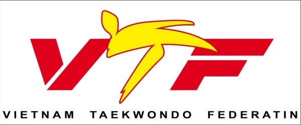 Taekwondo Vtf Free Vector In Adobe Illustrator Ai Ai