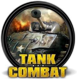 Tank Combat 1
