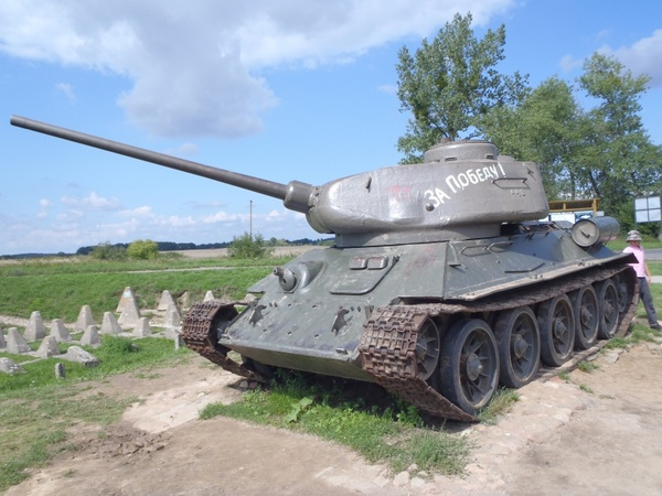 tank main battle tank the army
