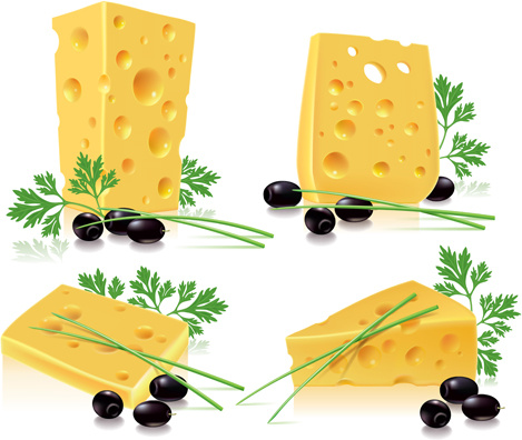 Cheese Free Vector Download 240 Free Vector For