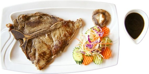 tbone steak transparent png format highdefinition picture