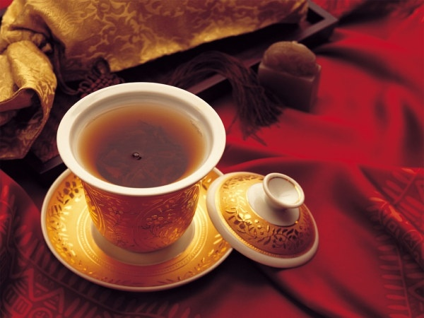 tea hd pictures