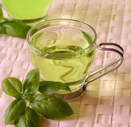 tea quality picture