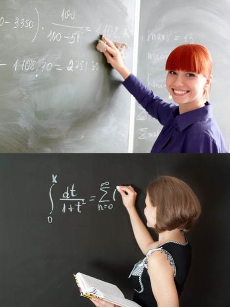 teacher and blackboard pictures hq pictures