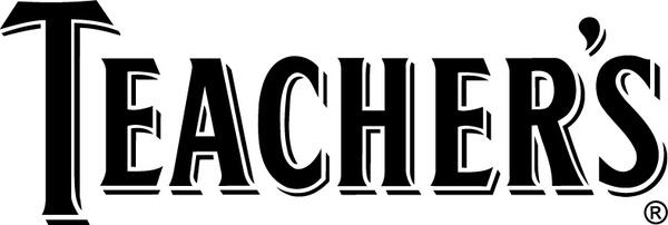 Teachers logo