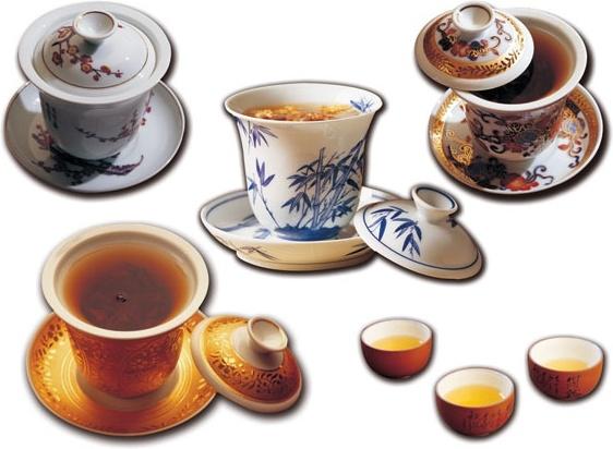 teacup teacup psd
