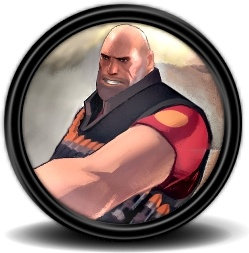 Team Fortress 2 new 10