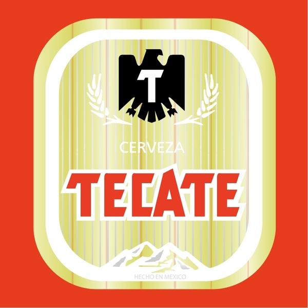 tecate 1