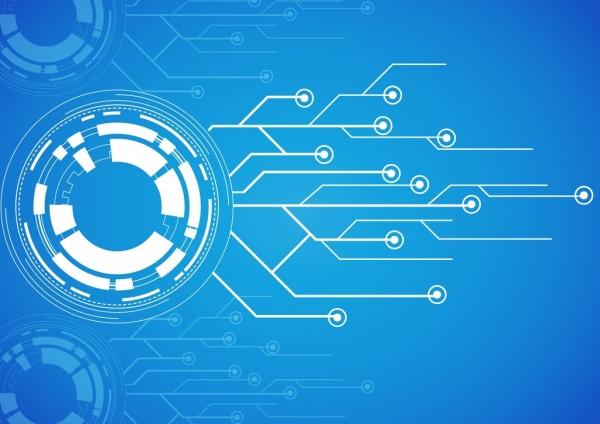 Internet Technology And Web Design Ppt
