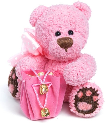 teddy bear toys 05 hd pictures