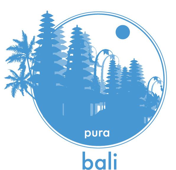 Temple Of Bali Free Vector In Adobe Illustrator Ai Ai Vector