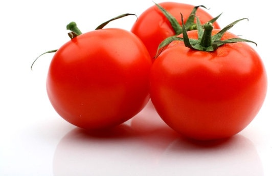 tempting tomato 02 hq pictures
