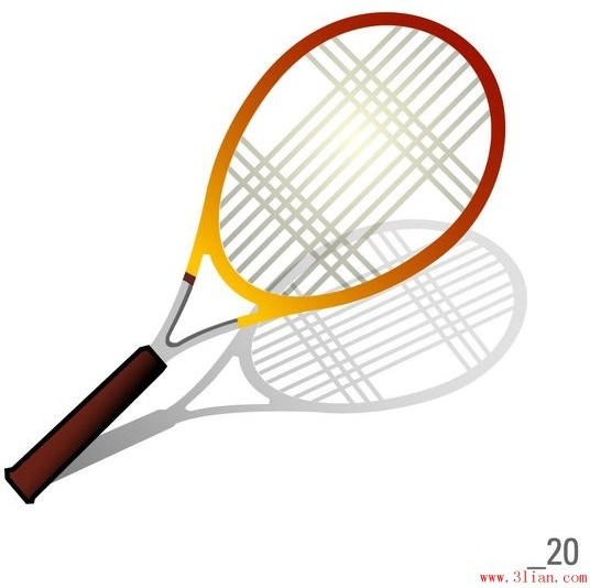 Rackets Free Vector Download 44 Free Vector For