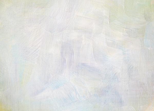 texture 48