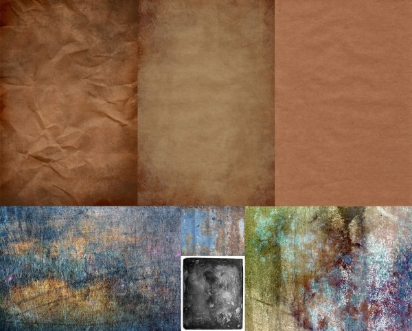 texture background hd picture