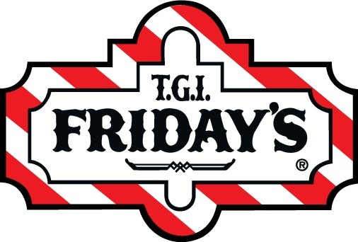 tgi fridays logo free vector in adobe illustrator ai ai vector rh all free download com