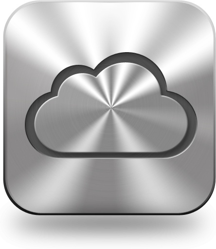 the apple apple icloud psd source files stratification